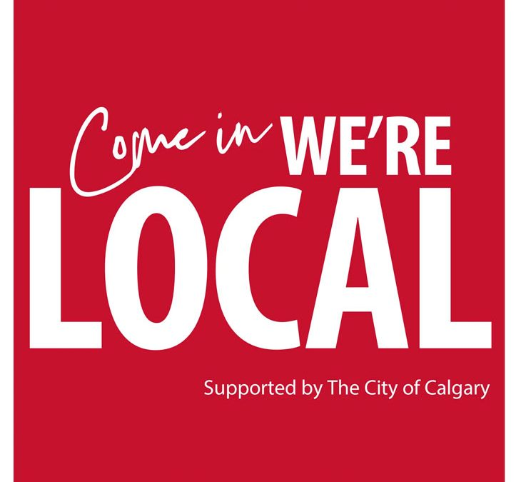 Supporting Small Business: A Local Spotlight